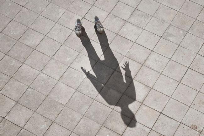 shadow-3-1200x630-c