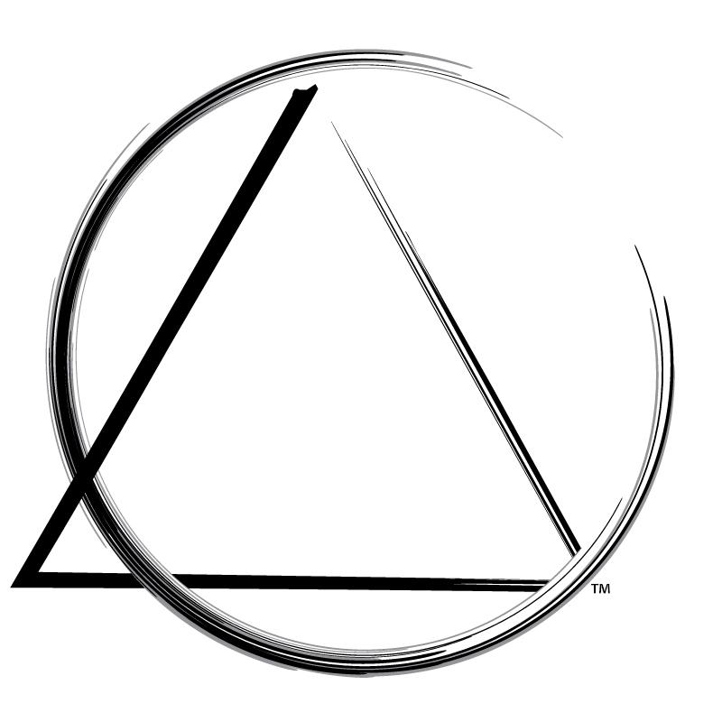 SerenitySangha_Logo_MD_REV3