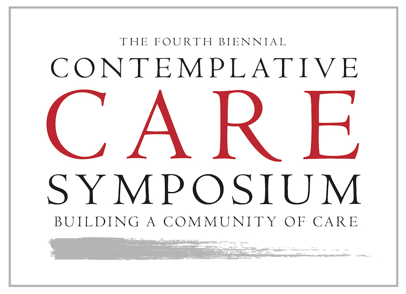 Contemplative Care Symposium
