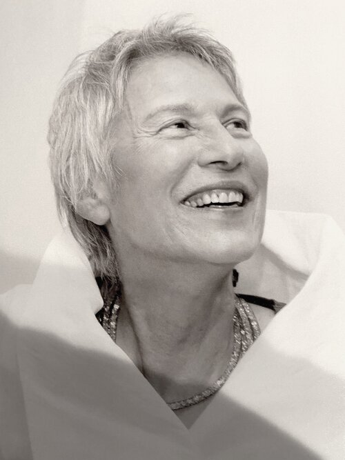 Rita Sherr, LCSW, BCD
