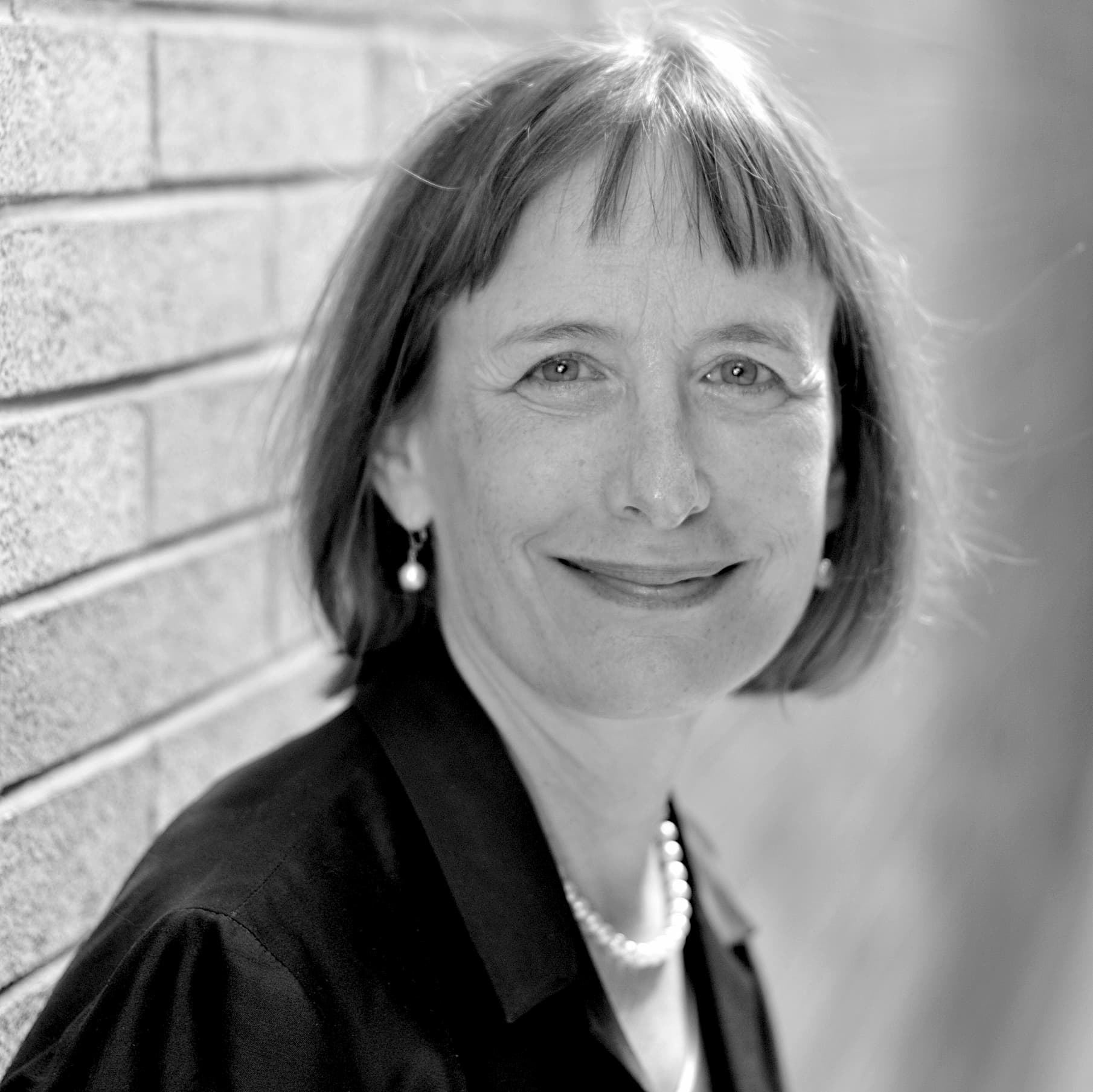Diane E. Meier, MD, FACP, FAAHPM