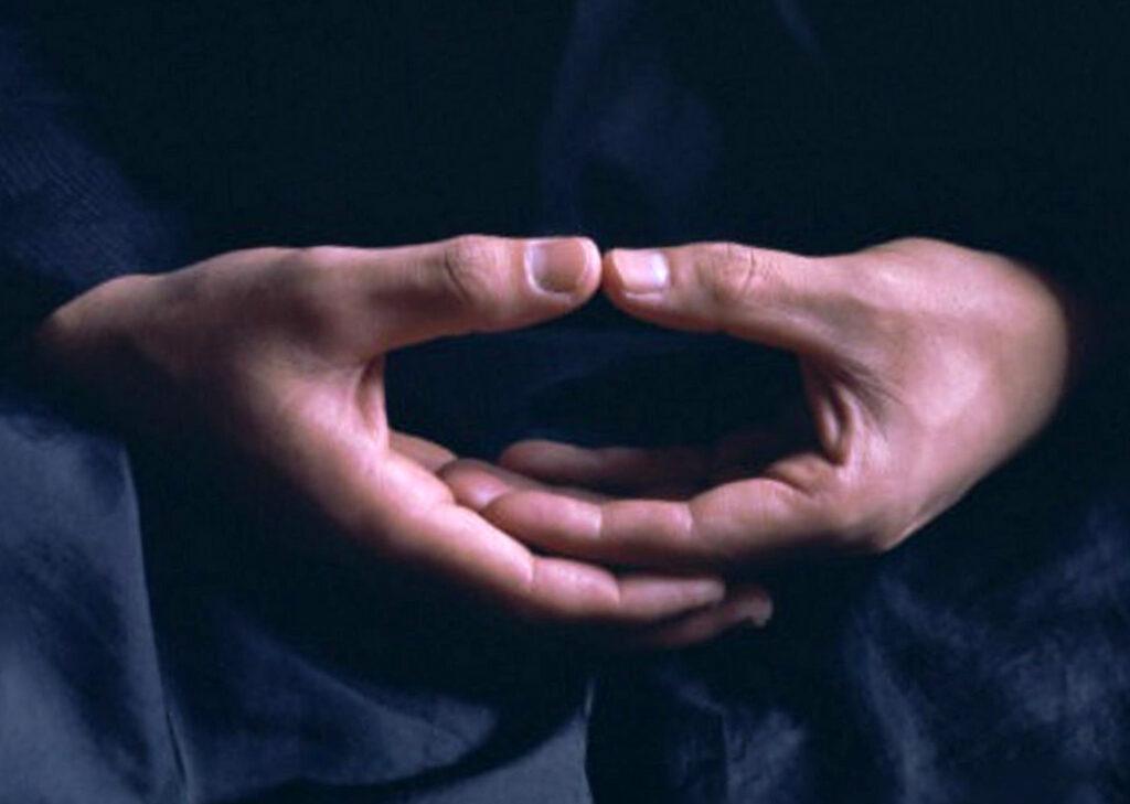 Half-day retreat and meditation November 2021