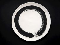 Zen Plates_0004_Layer 1